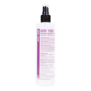 AHD 1000 - 250 ml - z atomizerem